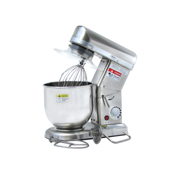 Germany Deutstandard most popular cake mixer machine/dough mixer/flour mixer with ce
