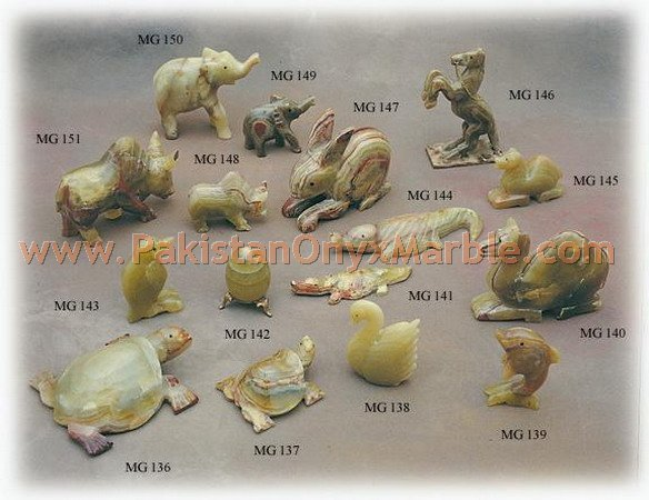 Pakistan Onyx Animal Manufacturer View Pakistan Onyx Animal Manufacturer Www Pakistanonyxmarble Com Product Details From Pakistan Onyx Marble On Alibaba Com