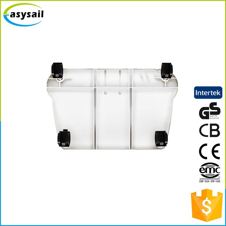 Популярный новый тип evapolar ac портативные кондиционеры dc12v воздухоохладитель