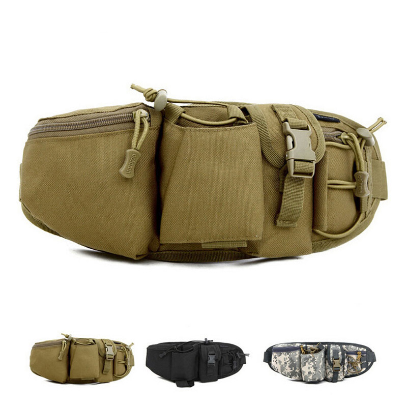 Find great deals on eBay for mens bum bag. Shop with confidence.