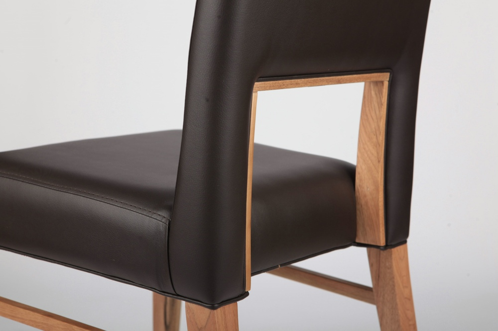 bar counter chair picture more detailed picture about. Black Bedroom Furniture Sets. Home Design Ideas