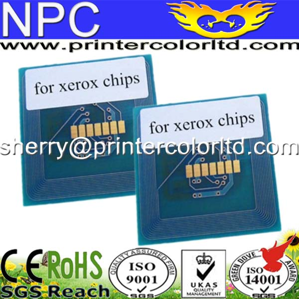 chip computer peripheral components FOR Fuji Xerox copycentre pro C 133 CC123 128 M 118 I