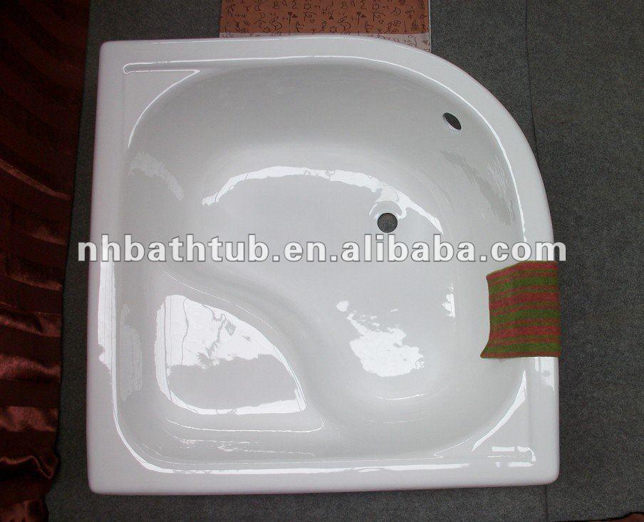 fonte baignoire d 39 angle pas cher baignoire petite. Black Bedroom Furniture Sets. Home Design Ideas