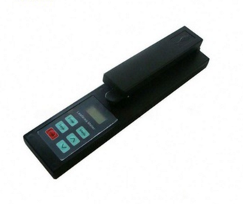 Biobase Android System Intelligent Agriculture Analysis Research Plant Leaf Area Meter Price With Cheap Price