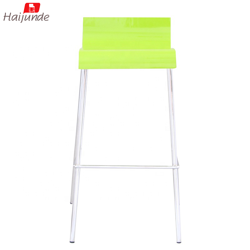 Best Counter Chair Green Board Seat Height Bar Stools For Kitchen Island Bistro Buy Bar Chair Bar Stool Product On Alibaba Com