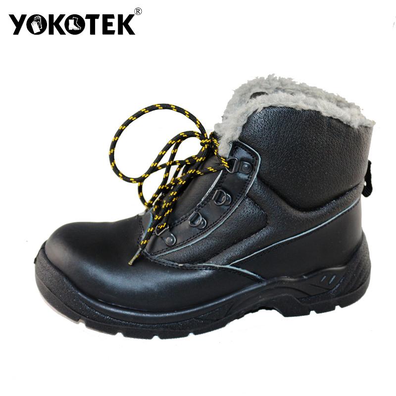 Men-shoes-steel-toe-shoes-warm-winter-wear-non-slip-safety