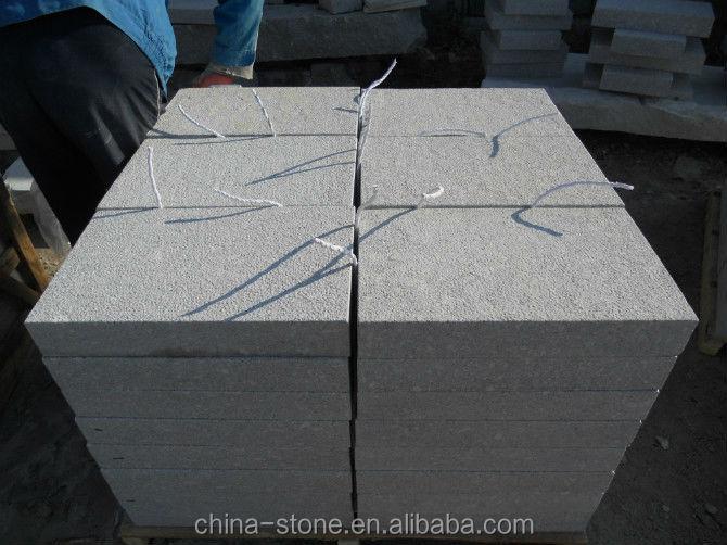 Плиты G341