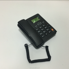 Gsm Phone Dual Sim Buy Wireless Phone Stock Gsm Fixed Wireless Desk Phone Table Phone With Dual Sim