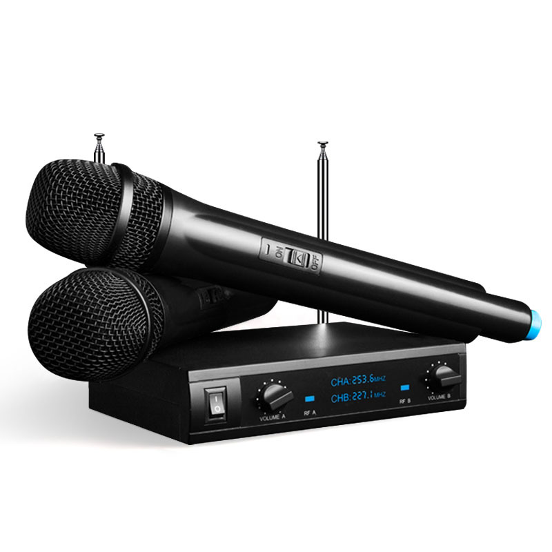 jjc smallest wireless microphone best selling wireless classroom microphones for teacher. Black Bedroom Furniture Sets. Home Design Ideas