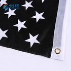 Nfl Different Flags Factory Wholesale Chuangdong Oakland Raiders Nfl American National Flag