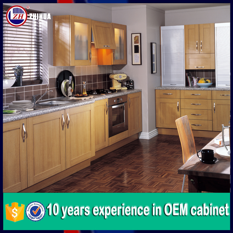 New Design Modern Kitchen Furniture For Modular Small Cabinets Made In China Layout Ideas Buy Cabinet Product On Alibaba Com