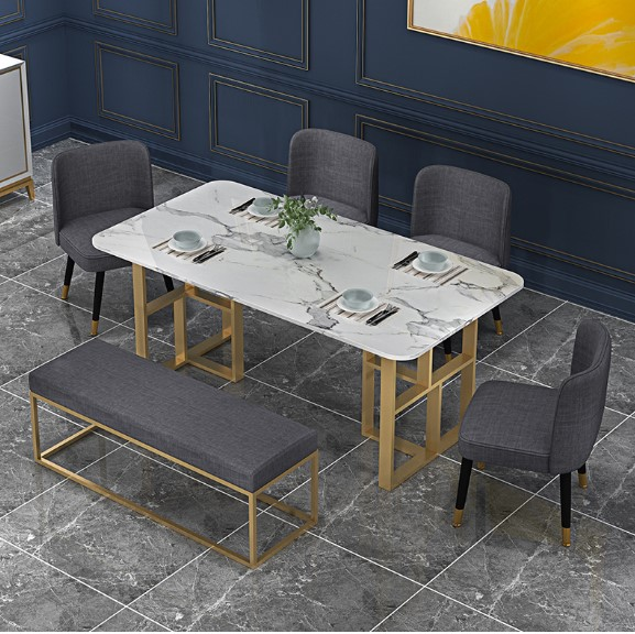 Square Rectangle Cheap Custom Cut 48 Round Marble Top Dining Table Set Buy Marble And Gold Dining Table Square Marble Table Top Marble Kitchen Table Cheap Carrara Marble Table Top Marble Dining