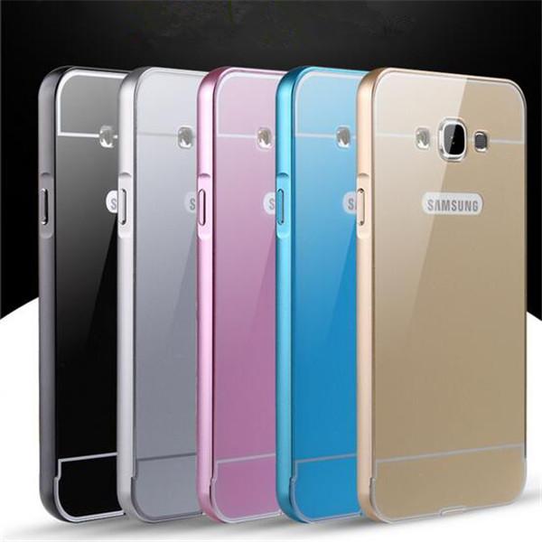 Coque Arrière En Aluminium Pour Samsung Galaxy Grand Prime G530,G530h,Livraison Gratuite,Russie - Buy Housse De Protection Pour Samsung Galaxy Grand ...
