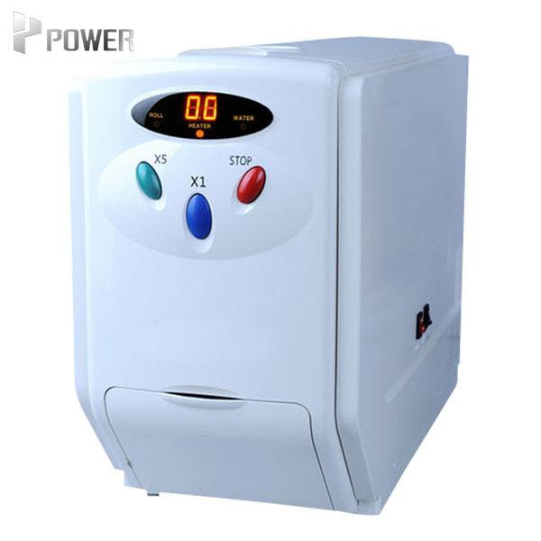Автоматический дозатор влажных полотенец для салона красоты и дома