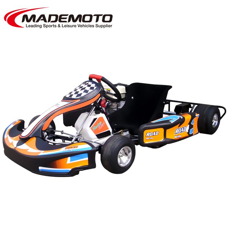 Diesel Go Kart Drift Go Kart 160cc 200cc Honda Go Kart Buy Go Kart 160cc Iesel Go Kart 200cc Honda Drift Go Kart Product On Alibaba Com