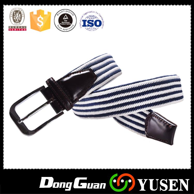 Belt Nylon Fabric 67