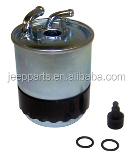 fuel filter for jeep grand cherokee 2005 dodge sprinter van 2006-2008  5175429ab - buy fuel filter,jeep grand cherokee 2005 dodge sprinter van  2006-2008 fuel filter,fuel filter for jeep grand cherokee 2005 dodge  alibaba.com