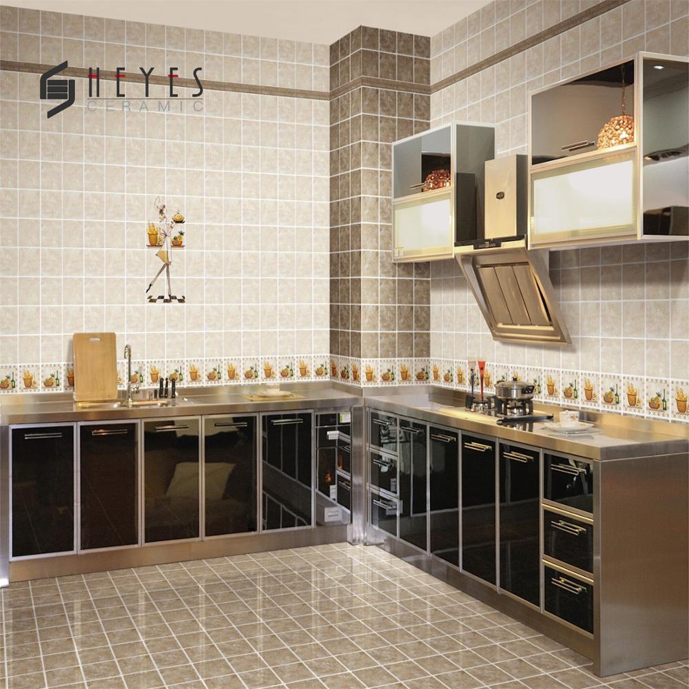 Foshan 12x12 Kitchen Backsplash Wall Tiles Bathroom Floor Ceramic Buy Kitchen Backsplash Tile Kitchen Wall Tiles Bathroom Floor Tiles Product On Alibaba Com