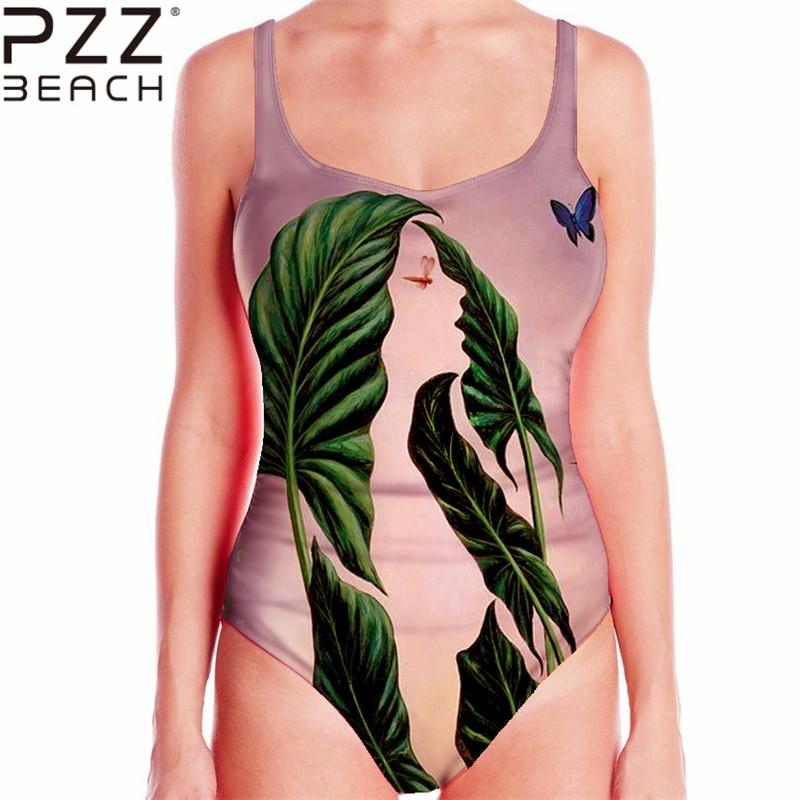 Vintage Swim Suit Pattern 39