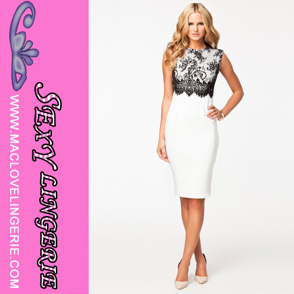 Cheap china online shopping clothes