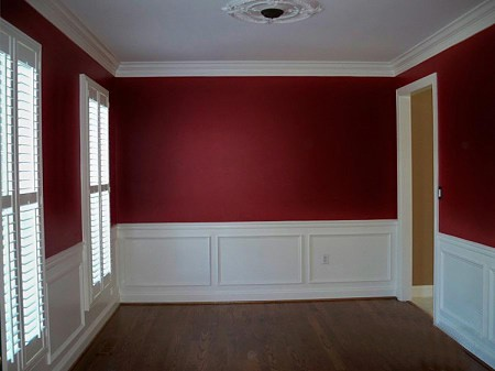 Heat And Mold Resistant Wall Panels Buy Mold Resistant