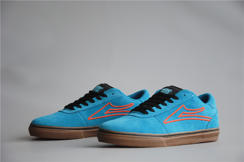 Cheap Fallen Skate Shoes