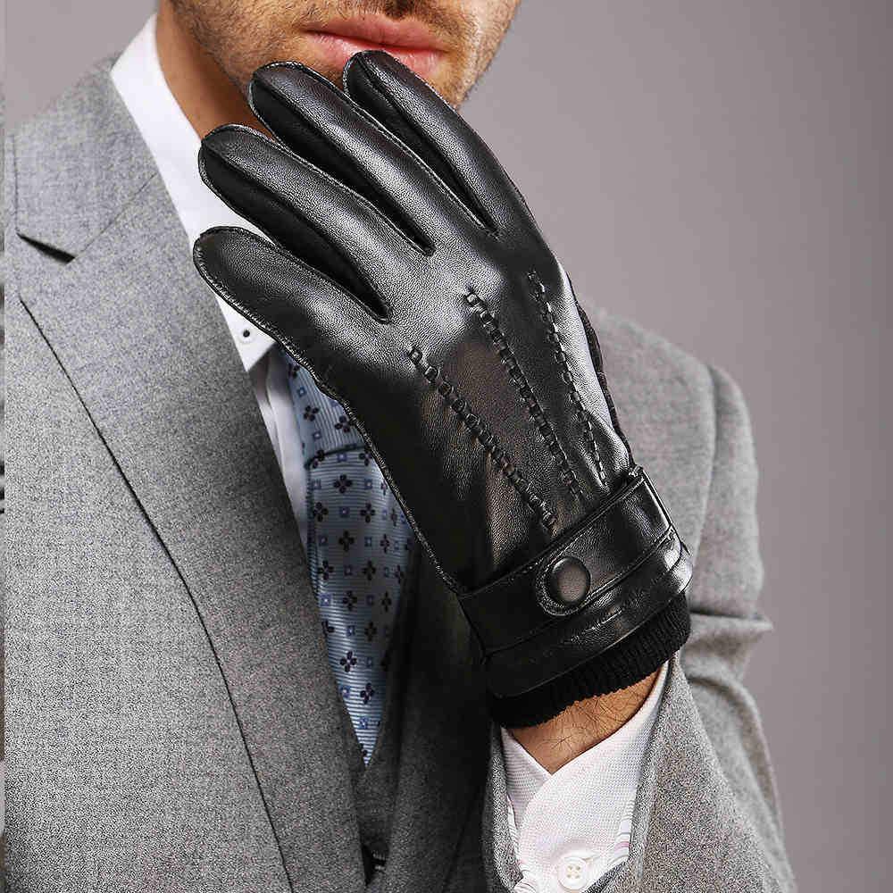 Aliexpress.com : Buy Direct Selling Wrist Men Gloves