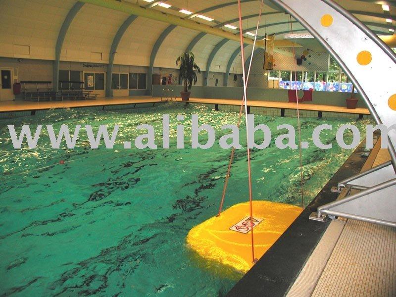 Wave Generator For Swimming Pools Buy Wave Generator