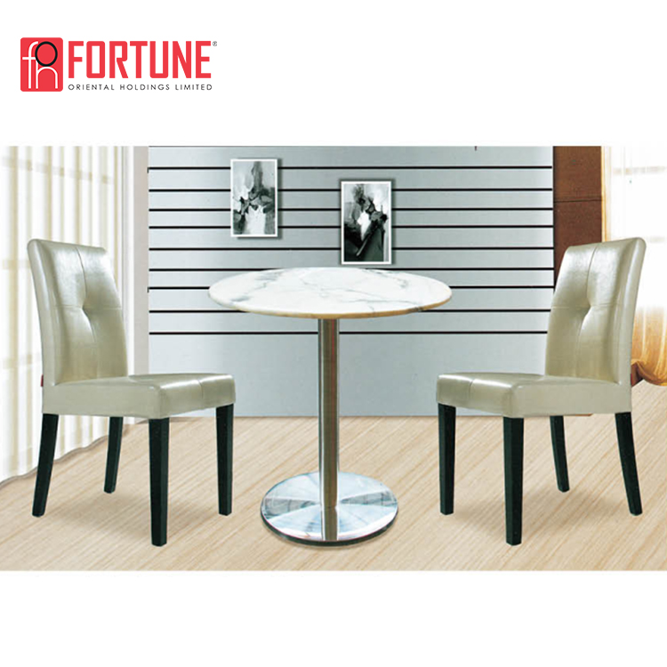 Round Antique White Wood Modern Dining Table Set 2 Chairs For Sale Buy Round Antique White Wood Dining Table Set Modern Dining Table Set Dining Table Set 2 Chairs Product On Alibaba Com
