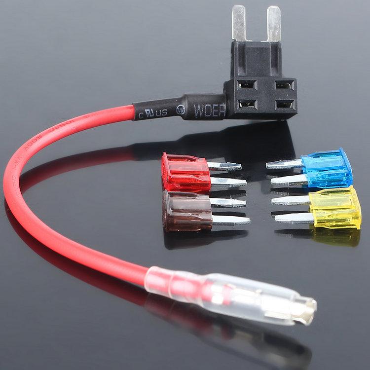 fuse box adapter vcv yogaundstille de \u2022 Plug Fuse Adapters adapter for automotive fuse box wiring diagram rh 12 malibustixx de fuse box cigarette lighter adapter