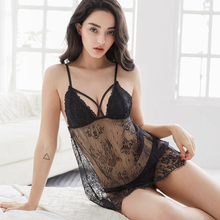 Модное сексуальное нижнее белье массажер для сиденья купить