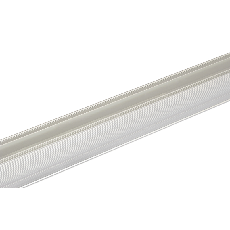 High quality 12w IP67 led linear underground light wall washer linear inground light linear underwater light