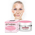 Hot sell OTVENA natural face milk quick skin whitening body cream in south korea