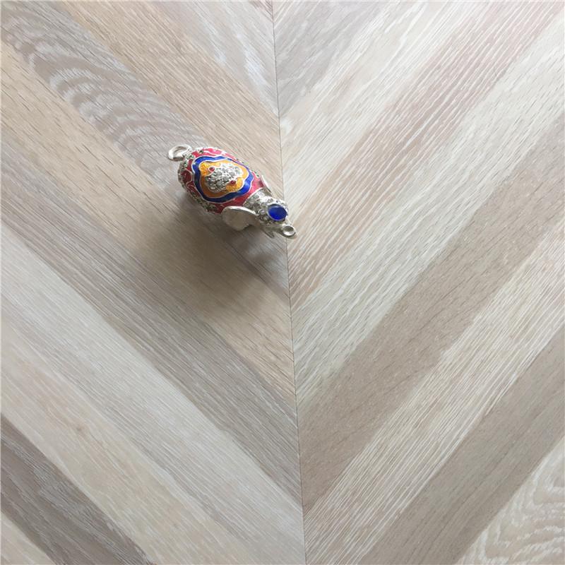 ПВХ Виниловая напольная плитка, Жесткий Сердечник, ламинатный лист Unilin Click SPC пластиковый настил