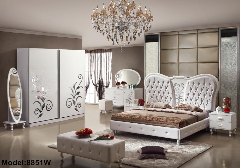 2018 Modern Bedroom Set Moveis Para Quarto Nightstand Direct
