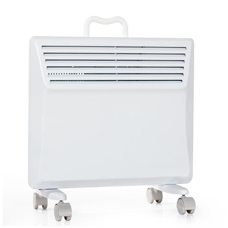 500W, 220 240V Air Convection Bathroom Energy Savings ...