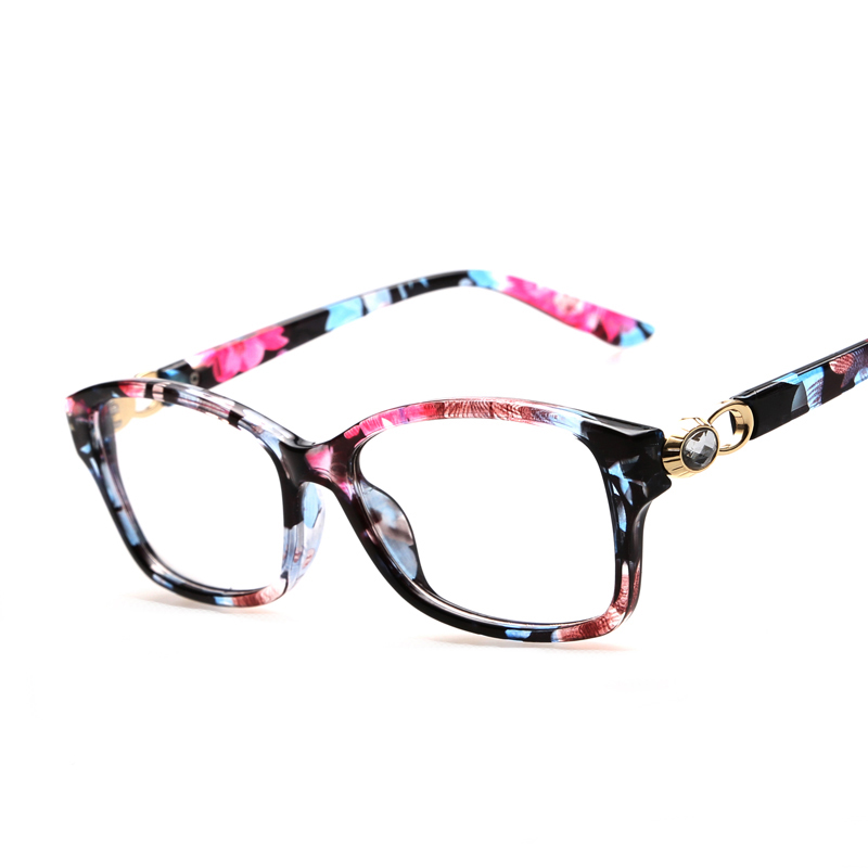 Fake Fashion Glasses, Wholesale Various High Quality Fake Fashion Glasses Products from Global Fake Fashion Glasses Suppliers and Fake Fashion Glasses Factory,Importer,Exporter at ajaykumarchejarla.ml