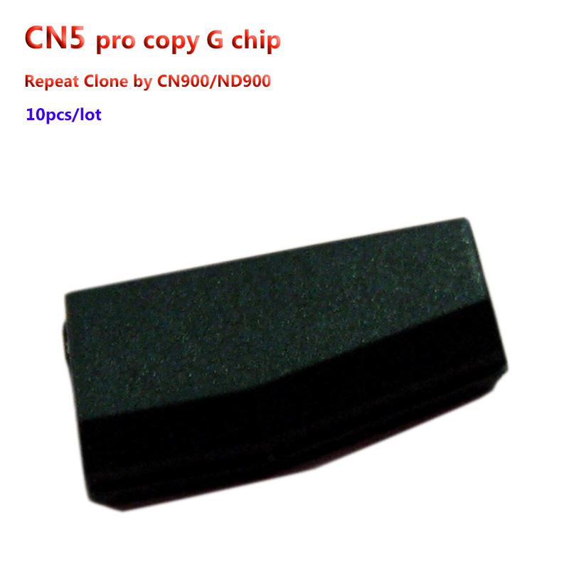 Оптовая продажа CN5 ключи от машины копия Toyota G автоматически транспондер чип для CN900 nd900, Бесплатная доставка