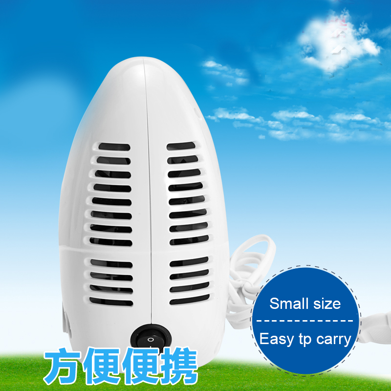 2016 Most Popular Products Asthma Cvs Nebulizer Machine