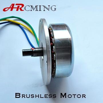 2kw outrunner brushless dc motor external rotor brushless motor buy outrunner brushless dc. Black Bedroom Furniture Sets. Home Design Ideas