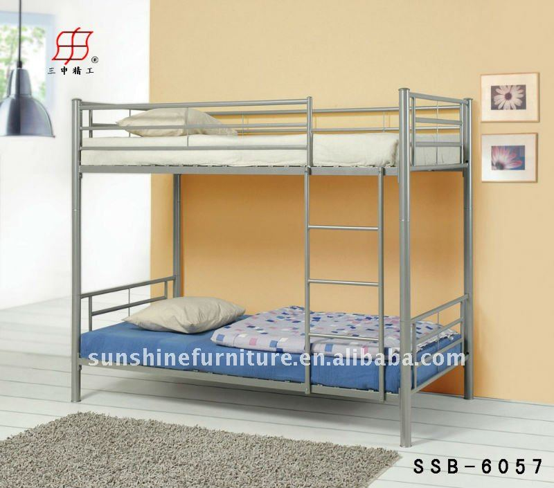 Hot Sale Cheap Queen Size Bunk Bed Full Over Queen Bunk Bed Wholesaler Buy Queen Bunk Bed Full Over Queen Bunk Bed Cheap Queen Size Bunk Bed Product On Alibaba Com