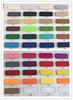 41 colors