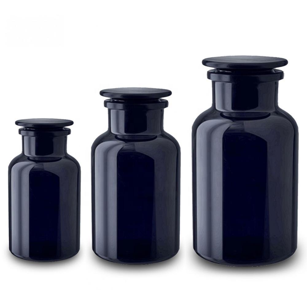 Image result for violet glass