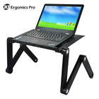 Laptop Table Laptop Table Design Multifunctional Folding Laptop Table Stand With Mouse Pad