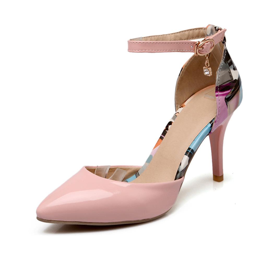 sexy shoes + white jpg 1200x900