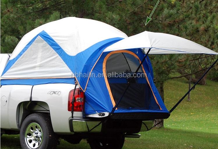 fabrik verkaufen pkw anh nger zelt wohnwagen wohnmobil. Black Bedroom Furniture Sets. Home Design Ideas