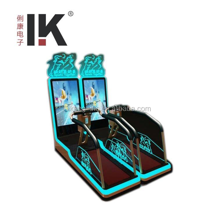 Игровые автоматы беговая игры пасьянс косынка 3 карты играть бесплатно
