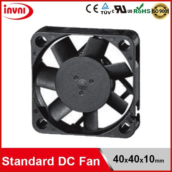 Ventilateur 40mm 5V SUNON MagLev MF40200V2-1000U-A99