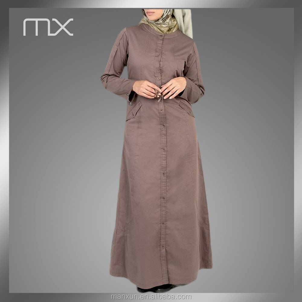 Femmes arabes
