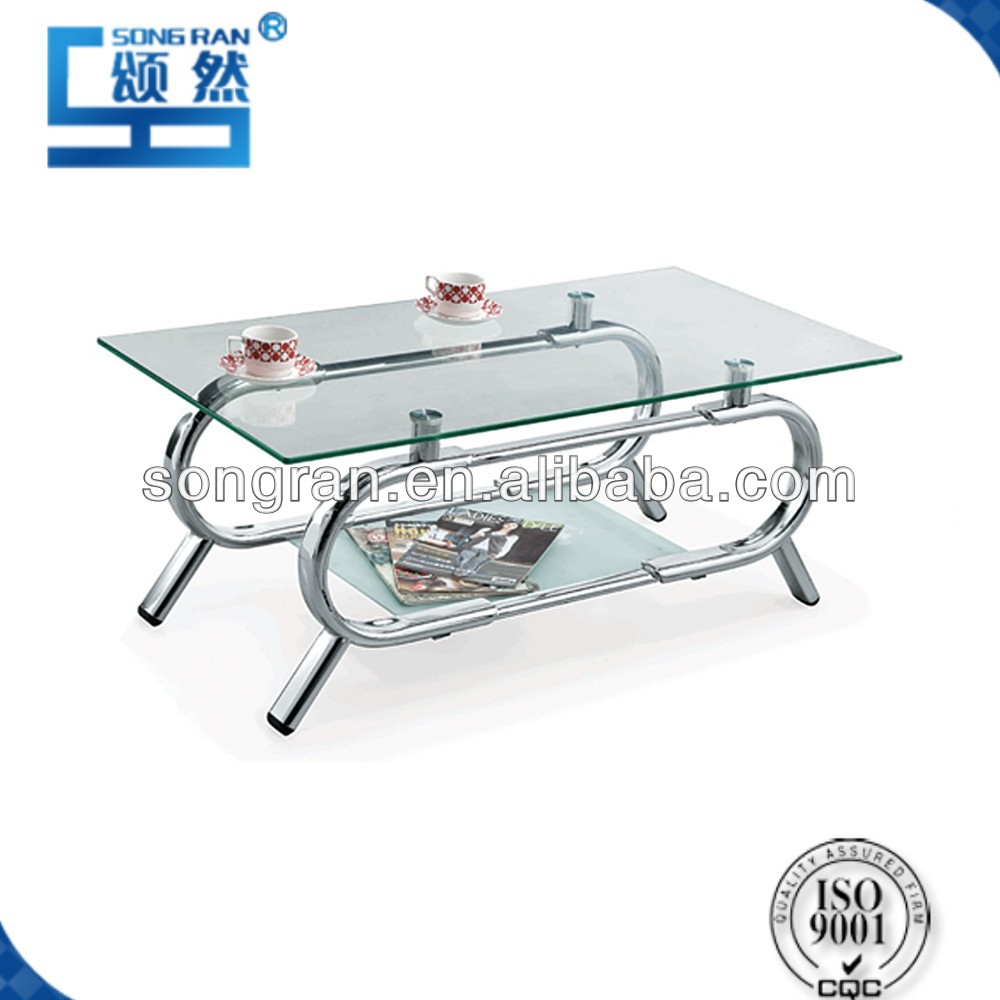 Steel Table Frame Stainless Steel Indian Metal Coffee Table Metal Modern Coffee Table Buy Table Frame Metal Modern Coffee Table Indian Metal Coffee Tables Product On Alibaba Com